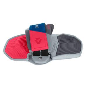 Foot Pads Duotone Vario Combo 2022