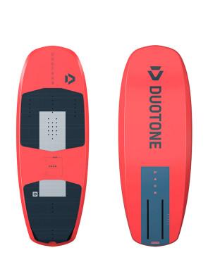 Planche de Kitefoil Duotone Pace 2022