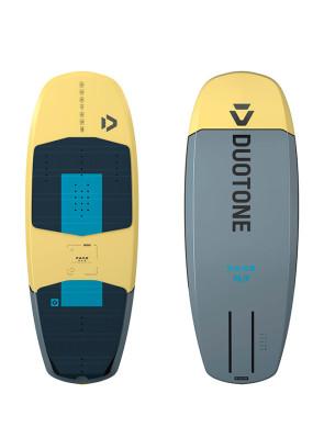 Planche de Kitefoil Duotone Pace SLS 2022