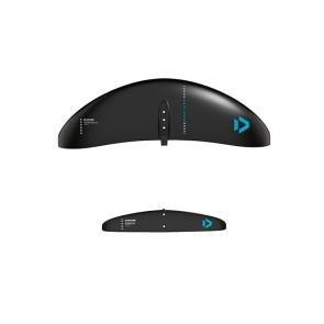 Wing Set Duotone Surf Carbon 2022 - 1250