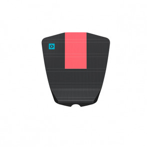 Traction Pad Duotone - Back 2022