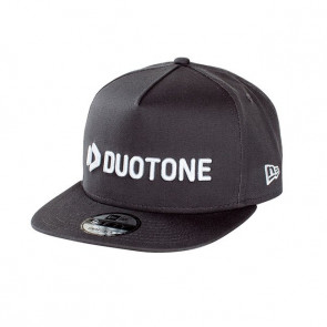 Casquette Duotone New Era Cap 9Fifty A-Frame - Duotone 2020