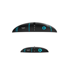 Set Aile / Stab Duotone GT Carbon 565