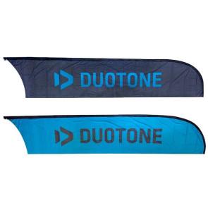 Drapeau de plage Duotone