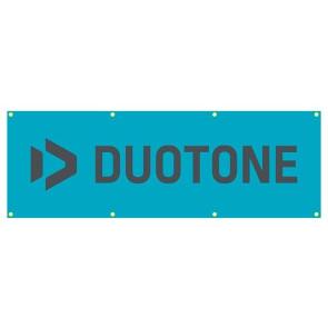 Bannière Duotone