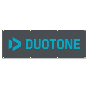 Bannière Duotone - Grey