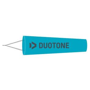Manche a air Duotone - Petrol
