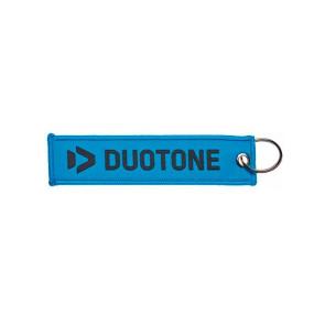 Porte-clefs Duotone - Petrol
