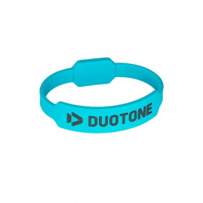 Bracelet Duotone