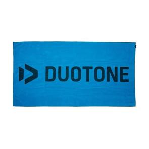 Serviette de plage Duotone - Petrol