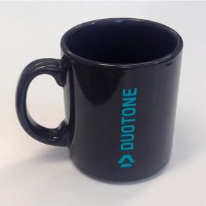 Tasse Duotone