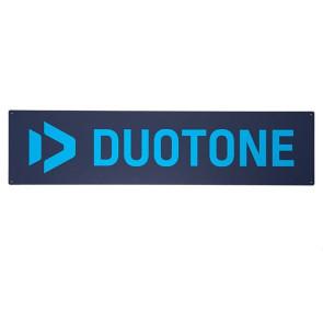 Panneau magasin Duotone - Grey