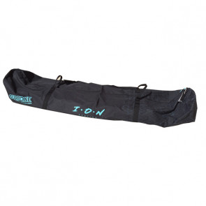Quiver Bag Surfone by Ion Windsurf Core 2020