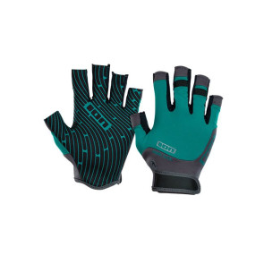 Mitaines Ion Amara Gloves Half Finger