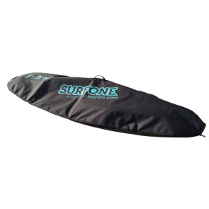 Board Bag Surfone by Ion Windsurf Core 2020