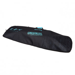 Board Bag Surfone by Ion Surf / Kite Core Stubby 2020
