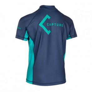 Lycra Enfant Ion Capture Rashguard Boys 2019
