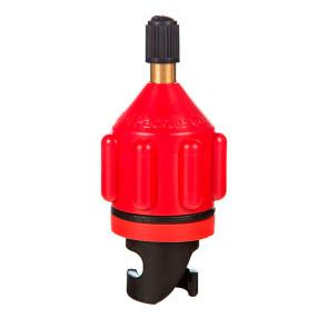 Adaptateur pompe électrique Red Paddle