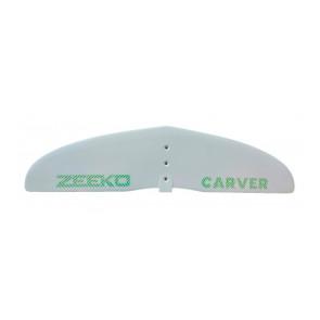 Aile Avant Foil Zeeko Carver G10