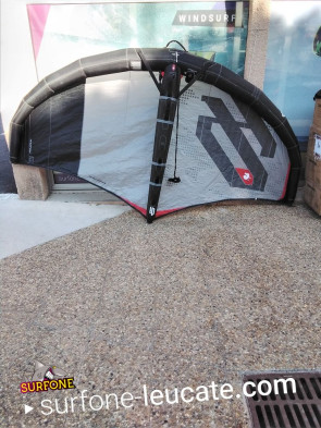 Wing HB Surfwing HB Flair 4 m² 2020 d'occasion