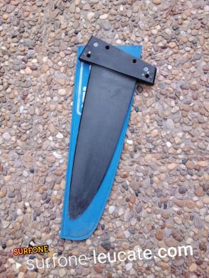 Aileron Select Viper Slalom 29 cm d'occasion