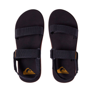 Sandales Quiksilver Monkey Caged 2020
