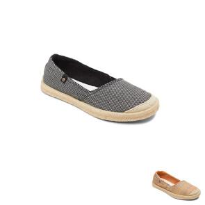 Chaussures Roxy Cordoba 2021