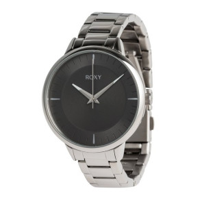 Montre Roxy Avenue Metal Silver