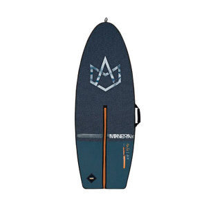 "Bag Manera Foilboard 5'4"" 2019"