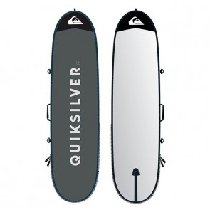 Board Bag Quiksilver Superlight Longboard - 8'