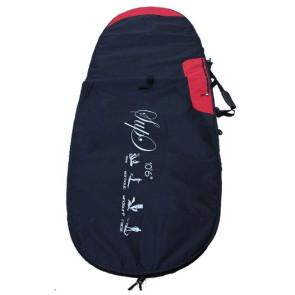 Board Bag SUP Tabou