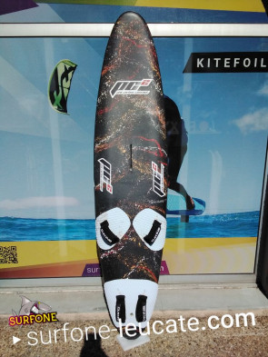 PC2 slalom 54 80 L 2016 d'occasion