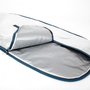 Board Bag Manera Wing