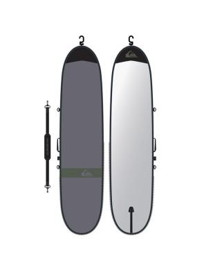Boardbag Quiksilver Superlite Longboard 2021