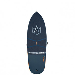 Board Bag Manera Sup 8'3