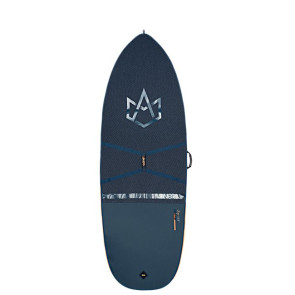 Board Bag Manera Sup