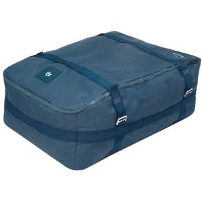 Bag Manera Biggie 2020