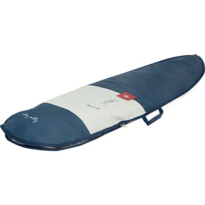 Board Bag Manera Kite Surf 2021 - 5'6""