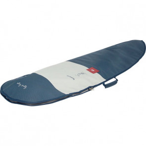 Board Bag Manera Kite Surf