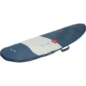 Board Bag Manera Kite Surf