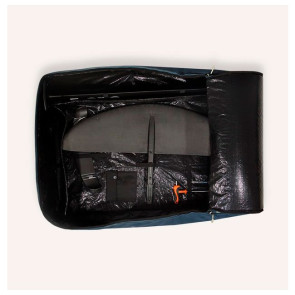 Foil Bag Manera Surf Foil Box