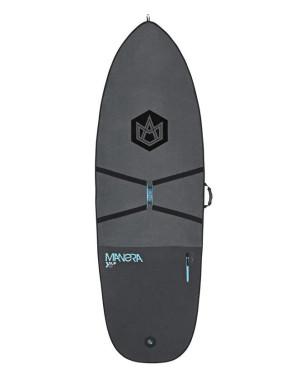 Board Bag Manera Sup 8'3 gris