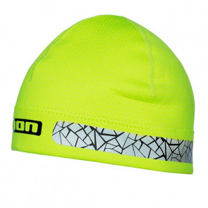 Bonnet Néoprène Ion Safety Beanie