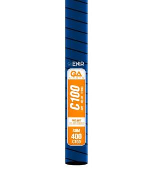 Mât Gaastra 100% Carbone SDM - 2020