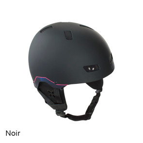 Casque Ion Hardcap 3.2 Select 2020