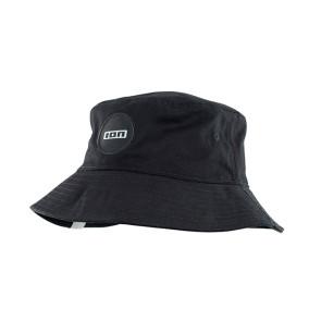 Chapeau Ion Bucket Hat 2021
