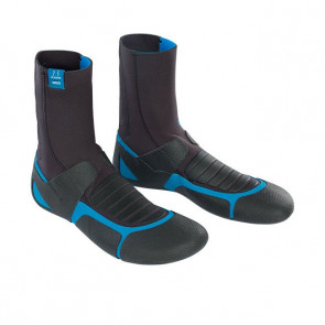 Chaussons Néoprène Ion Plasma Boots 3/2 RT 2021