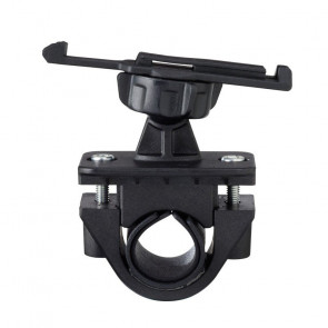 Fixation Caméra Contour - Bar Mount