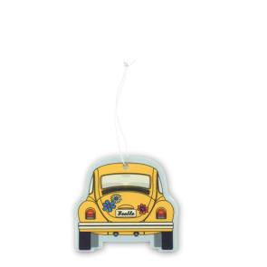Désodorisant VW Beetle - Coconut Yellow