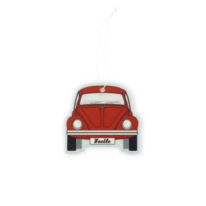 Désodorisant VW Beetle - Melon Red